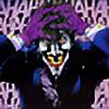 AssassinGio95's avatar