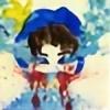 AssassinGirlz's avatar