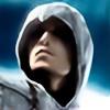 assassinheir's avatar