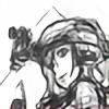 AssassinHunter24's avatar