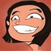 assassinintraining's avatar