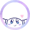 AssassinKnight-47's avatar