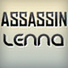 AssassinLenna's avatar