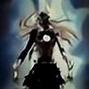 assassinoflegend's avatar
