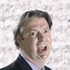 AssassinOfRome's avatar
