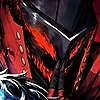 AssassinPhoenixOrion's avatar