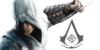 Assassins-creed-rp's avatar