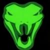 Assassins-Duty's avatar