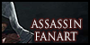 Assassins-Fanart's avatar