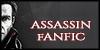 Assassins-Fanfic