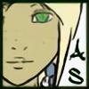 Assassins-Son's avatar