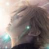 AssassinsCloak's avatar
