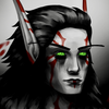 AssassinsCreditCard's avatar