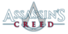 AssassinsCreedZone