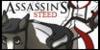 AssassinsSteed