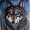 AssassinsXCove's avatar