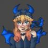 AssassinVicz's avatar