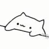 AssassinWarrior's avatar