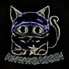 AssassinWk19's avatar