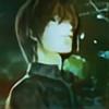 ASSASSSINX's avatar