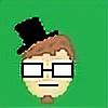 ASSAULT94's avatar