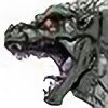 AssaultGodzilla's avatar