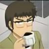 Assbags's avatar