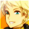 assbele's avatar