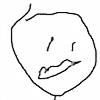 Assbutt-Of-The-Year's avatar