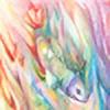 AssClownFish's avatar