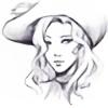 AsseaMeddens's avatar