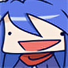 Assechan's avatar
