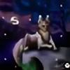 AsselFurry's avatar