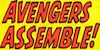 Assembled-Avengers
