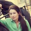 assenova's avatar