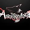 AsserT-REvenge's avatar