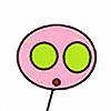 AssesAdvenger's avatar