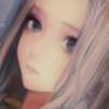 Assesou's avatar