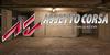 Assetto-Corsa-Fans's avatar