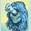 assfartmaster's avatar