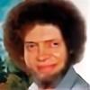 asshat47's avatar