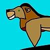 Assheton's avatar