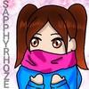 Asshheeeroo's avatar