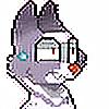 asshoIes's avatar