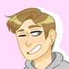 asshyp's avatar