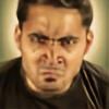 assi2002's avatar