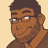 AssilemDraws's avatar