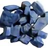Assita's avatar