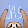 assjay's avatar