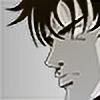 asskick's avatar